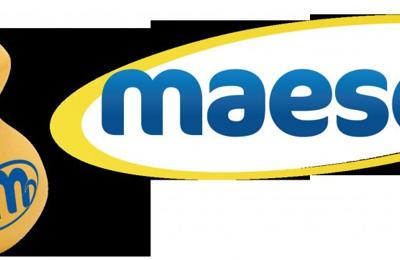 Maeser Marvin Plumbing - Louisville, KY