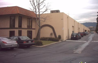Sterling Corp - Glendora, CA