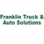 Franklin Truck & Auto Solutions