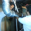 Vernon Heating & Air | Fixed Right Or It's Free!