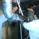 Vernon Heating & Air | Fixed Right, Or It's Free!