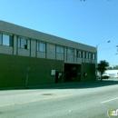 Westway Auto Body & Paint Shop