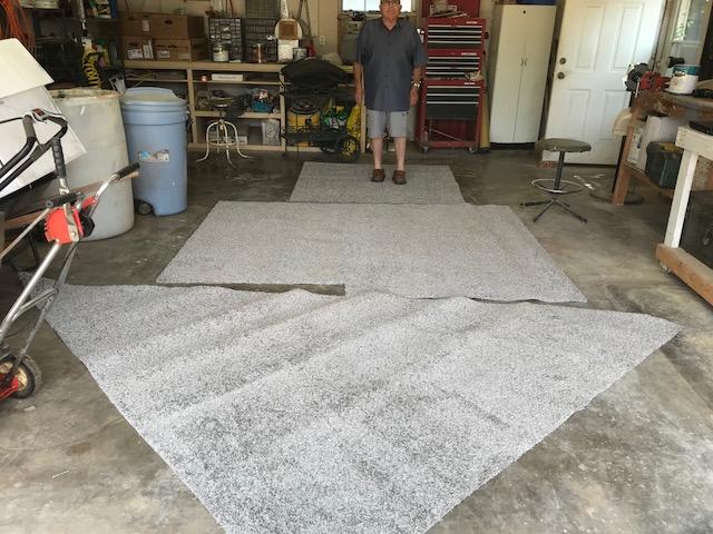 Griggs Carpet Th St Lubbock TX YPcom - Daltile lubbock