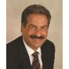Frank Fraulo - State Farm Insurance Agent