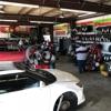 Danny's  Muffler &  Tire Inc