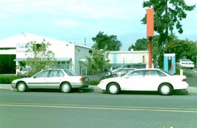 Same Day Auto Service - Clackamas, OR