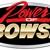 Bowser Buick-GMC