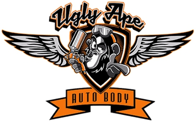 Ugly Ape Auto Body 1051 Floyd Dr Ste 184 Lexington Ky 40505 Yp Com