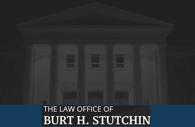 The Law Office Of Burt H. Stutchin - Fort Myers, FL