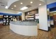 The Pet Hospitals-Lakeland - Lakeland, TN