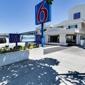 Motel 6 San Jose Convention Center - San Jose, CA