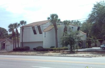 Stern Drake Isbell & Associates PA - Tampa, FL