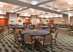 Holiday Inn Poplar Bluff - Poplar Bluff, MO
