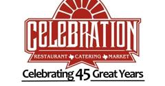 Celebration Restaurant - Dallas, TX