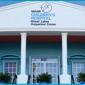 Miami Children's Hospital Miami Lakes Outpatient Center - Miami Lakes, FL