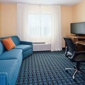 Fairfield Inn & Suites - Findlay, OH
