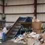 Frades Disposal