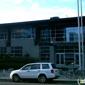 Seattle Police Dept - Seattle, WA