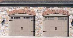 All Garage Door Repair - Orange, CA