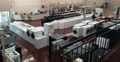 Mazer Appliance - Birmingham, AL