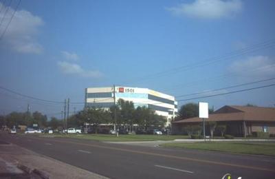 Victoria Anesthesiology Associates - Victoria, TX