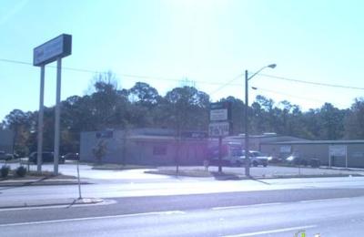 Rent Wise - Jacksonville, FL