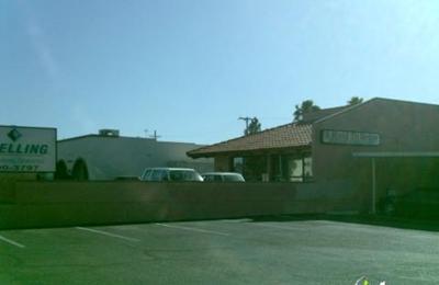 Camino Real Recovery Center - Tucson, AZ
