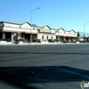 Small Town Dog: Las Vegas Dog Boarding Kennel
