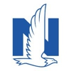 Nofplot Insurance Agency