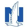 Nationwide Insurance: John K Kim