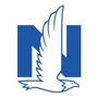 Nationwide Insurance - All City Ins Services Inc