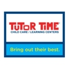 Tutor Time of Rancho Cucamonga