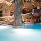 Holiday Inn Hotel & Suites Madison West - Madison, WI