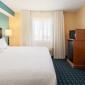 Fairfield Inn & Suites - Amarillo, TX
