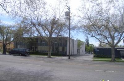 M C Consultants - San Jose, CA