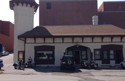 Tullock Darrell Bail Bonding - Saint Charles, MO