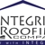 Integrity Roofing Company