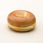 Honey Dew Donuts - Boston, MA