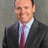 Edward Jones - Financial Advisor: Ryan Nelson