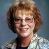 Robyn Hammermeister - State Farm Insurance Agent