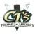 CT's Firearms & Archery