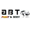 ABT Paint & Body, LLC