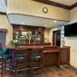 Oxford Suites - Pendleton, OR