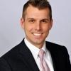 Sam Carlson - Investor Center Financial Advisor