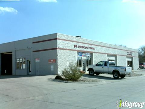 Trade Center Automotive 6220 S 57th St, Lincoln, NE 68516 ...