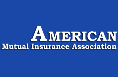 American Mutual Insurance Association 151 N 4th Ave Eldridge Ia 52748 Yp Com