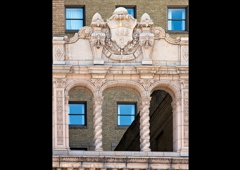 Bigelow Hotel and Residences, an Ascend Hotel Collection Member - Ogden, UT