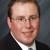 Patrick Sams - COUNTRY Financial Representative