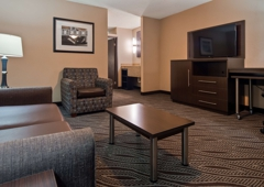 Best Western Plus Galleria Inn & Suites - Memphis, TN