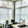 A&M Designs Blinds Shadesshutters